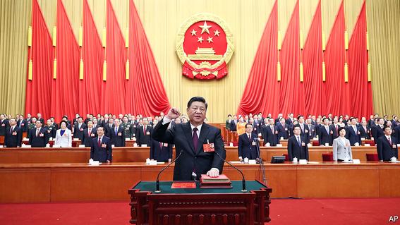 guerra comercial entre china y eua afectaria apertura de corea del norte 1