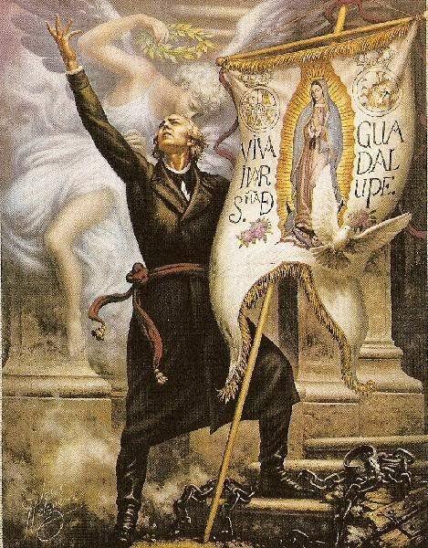 cosas que no sabias sobre la masoneria mexicana y su relacion con el gobierno 7