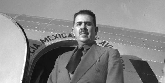 cosas que no sabias sobre la masoneria mexicana y su relacion con el gobierno 9
