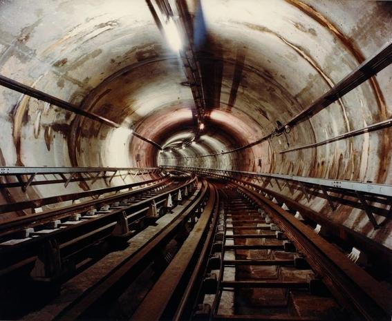 desapariciones en el metro 1