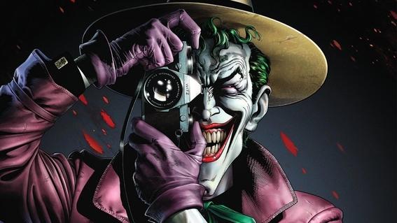 joaquin phoenix sera el nuevo joker de batman 2
