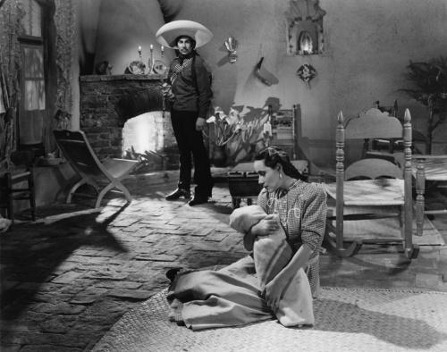 lecciones machistas que nos dejo el cine mexicano 8