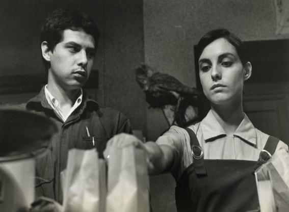 lecciones machistas que nos dejo el cine mexicano 10