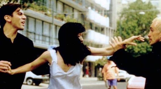 lecciones machistas que nos dejo el cine mexicano 12