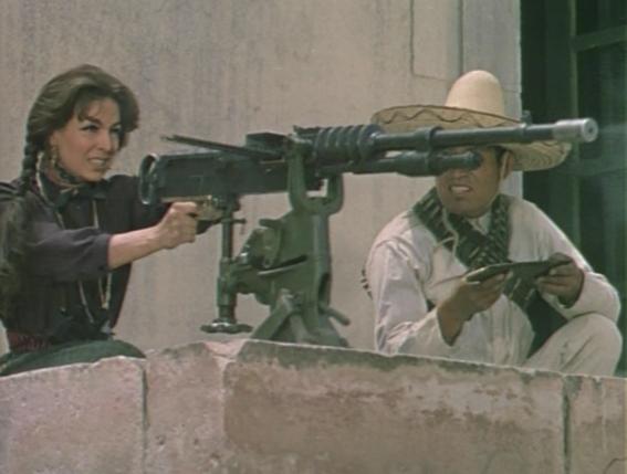 lecciones machistas que nos dejo el cine mexicano 5