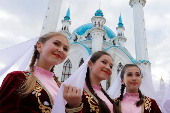 puden tener sexo con extranjeros pero consensuado dice putin a mujeres rusas 1
