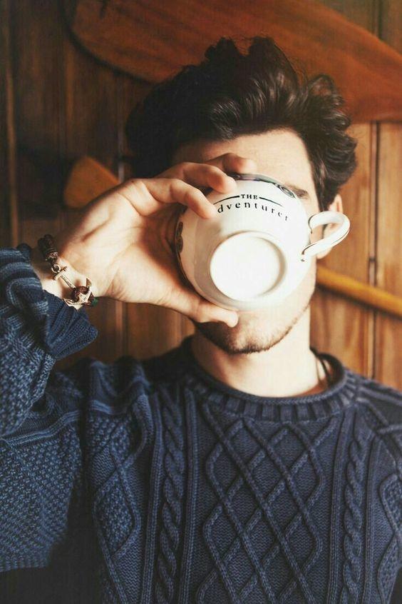 como dejar de beber cafe 2