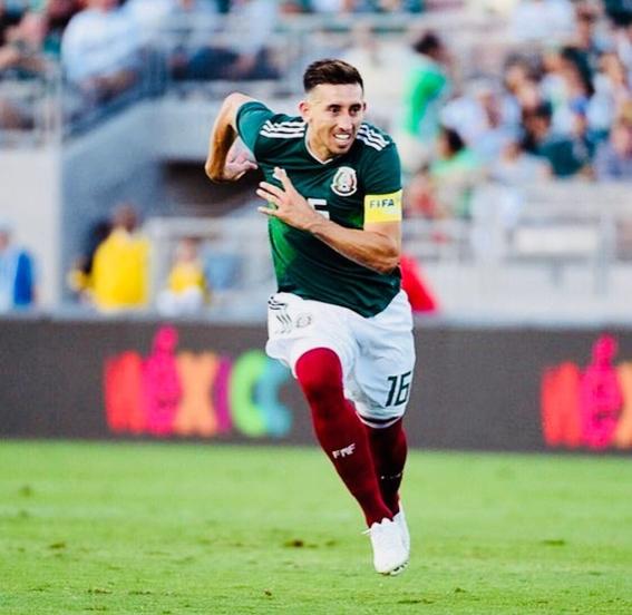 reacciones de los jugadores del mexico vs alemania 2