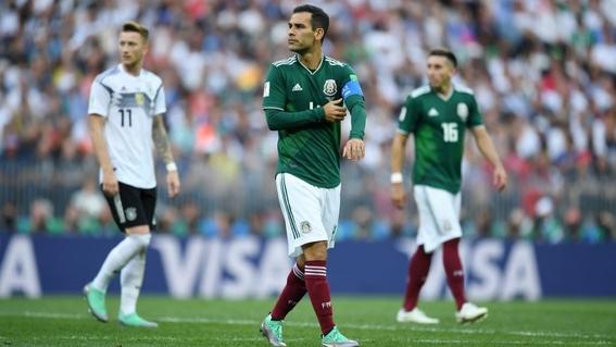 razones por las que mexico gana a alemania en el mundial de rusia 3
