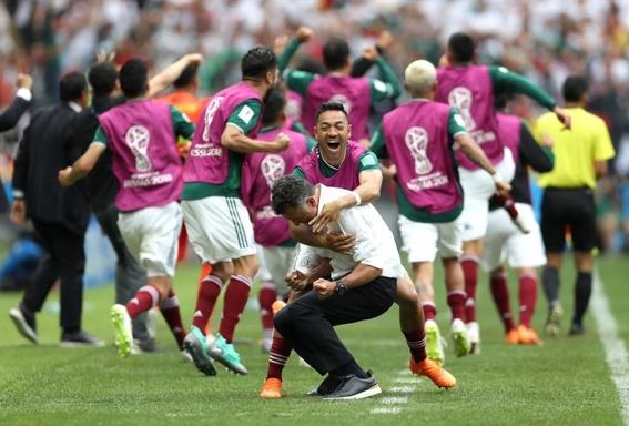 razones por las que mexico gana a alemania en el mundial de rusia 4