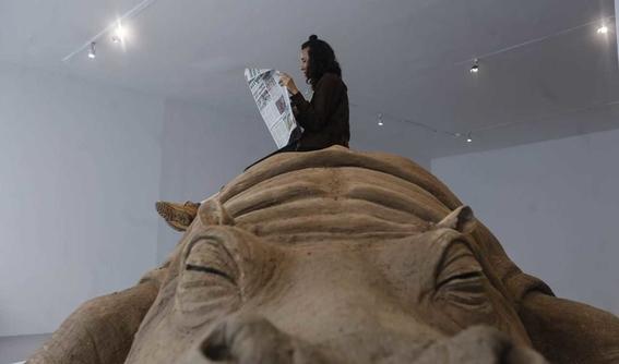 el hipopotamo de la corrupcion llega a mexico 3