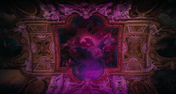 referencias de arte que no notaste en el nuevo video de beyonce 3