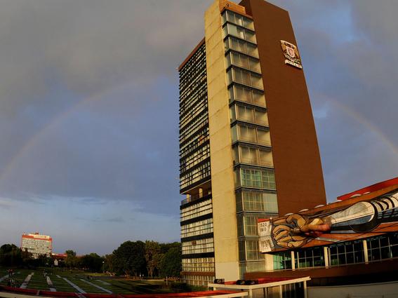 unam abre tres nuevos centros de estudios en eua alemania y sudafrica 2