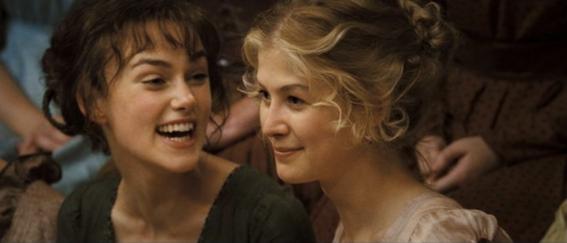 los tipos de mujeres que conoceras en tu vida segun 10 peliculas 9