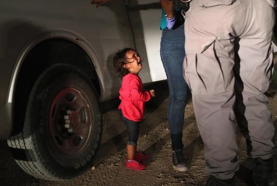 ninos migrantes 12