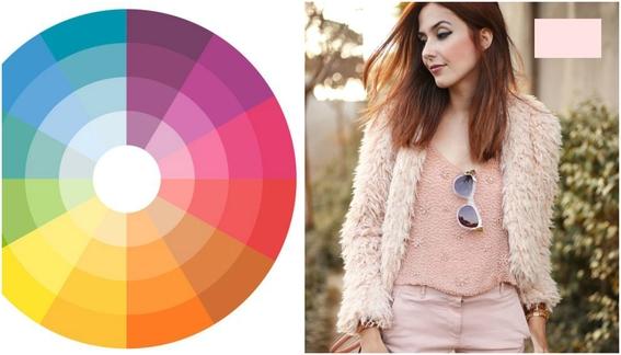 armonia del color 3