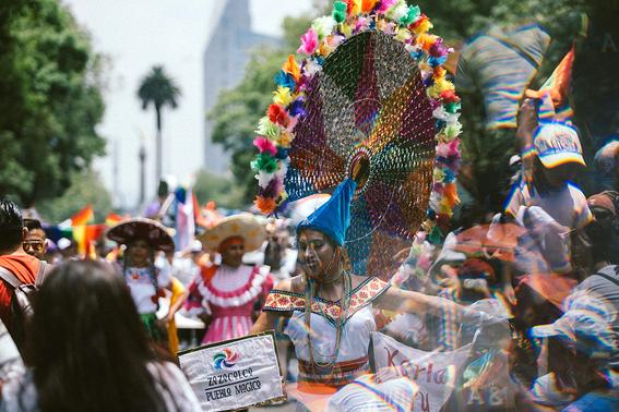 conciencia sobre marcha gay 1