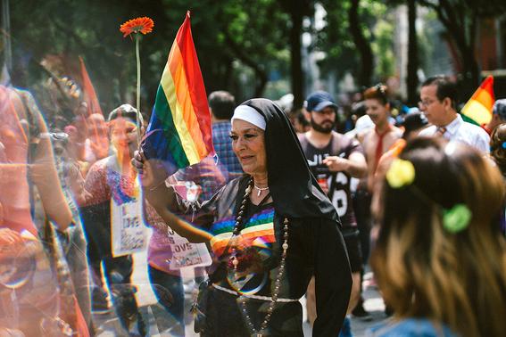 conciencia sobre marcha gay 7