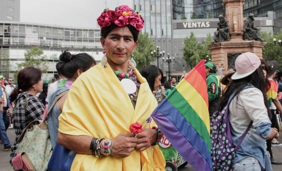 conciencia sobre marcha gay 4