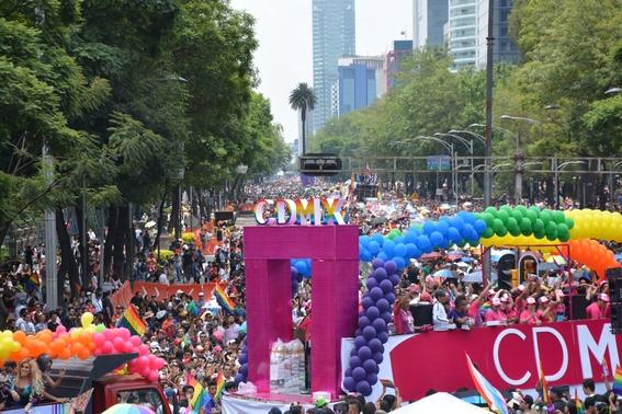 conciencia sobre marcha gay 5
