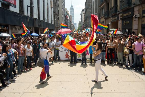 conciencia sobre marcha gay 6