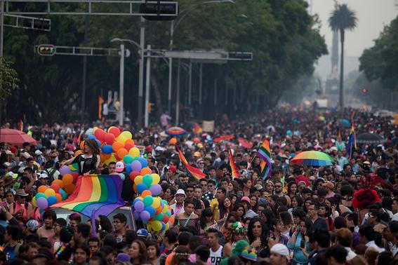 conciencia sobre marcha gay 3
