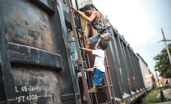 audio de ninos migrantes separados de sus padres en la frontera 3