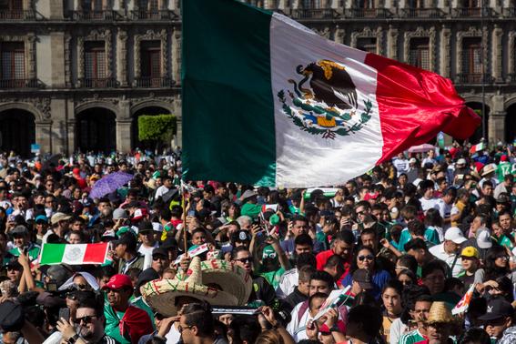 guia para la marcha del orgullo gay en mexico 3