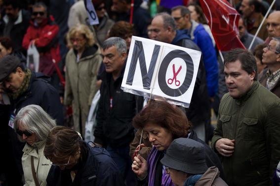 medidas de austeridad propuestas por amlo 10