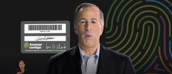 tarjetas bancarias en la politica mexicana 2