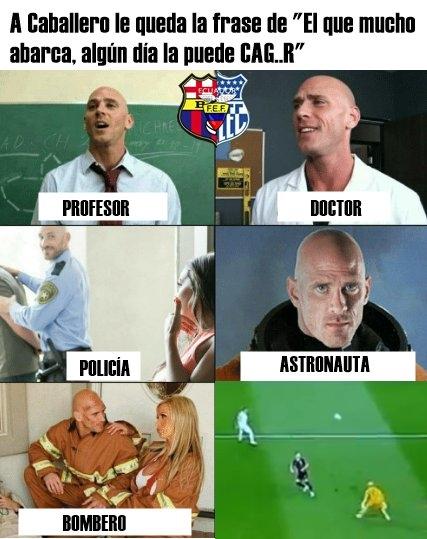 memes del partido de argentina contra croacia en el mundial 3