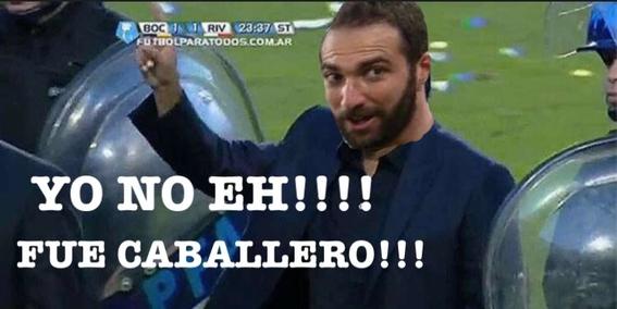memes del partido de argentina contra croacia en el mundial 7