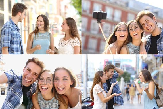 la extrana historia de infidelidad detras del meme mas famoso de los ultimos anos 3