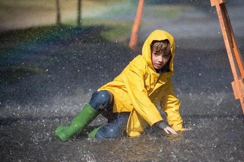 looks para cuando llueve 1
