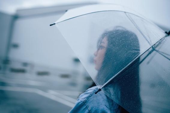looks para cuando llueve 3