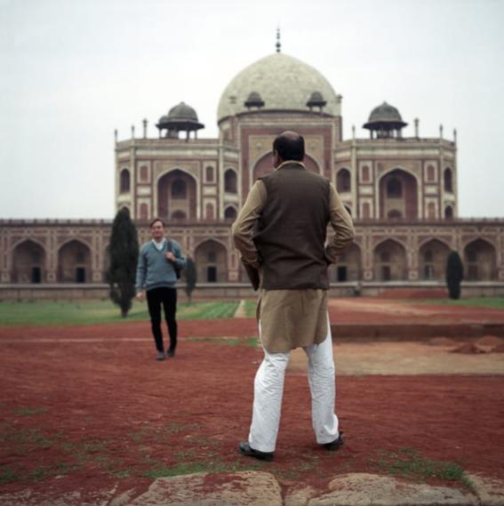 homosexualidad en la india 7
