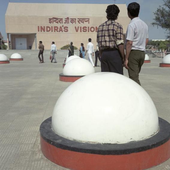 homosexualidad en la india 12