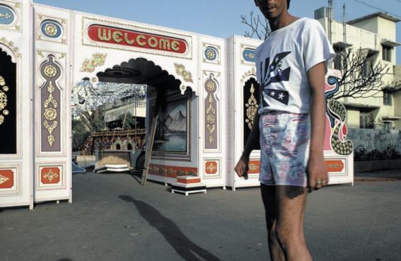 homosexualidad en la india 4