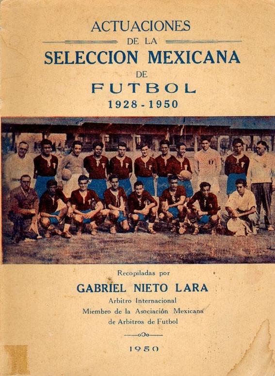 evolucion de los uniformes de mexico en los mundiales 1