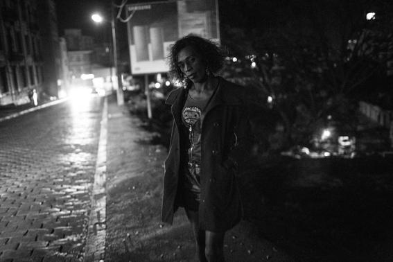 fotografias de tom maguire sobre la homosexualidad en madagascar 7