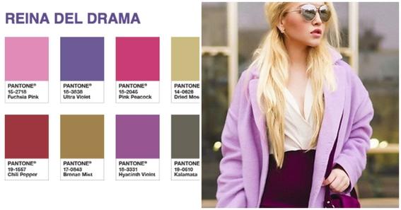 formas de usar el tono ultra violeta 3