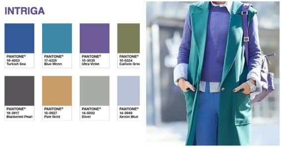 formas de usar el tono ultra violeta 4