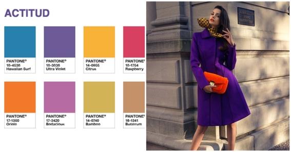 formas de usar el tono ultra violeta 6