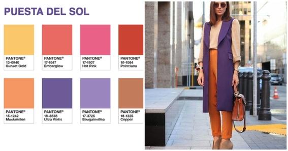 formas de usar el tono ultra violeta 7