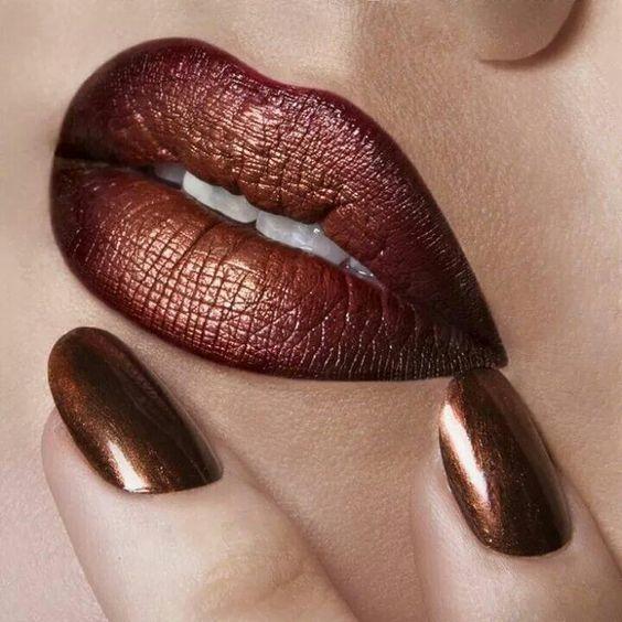 tonos de lapiz labial 6
