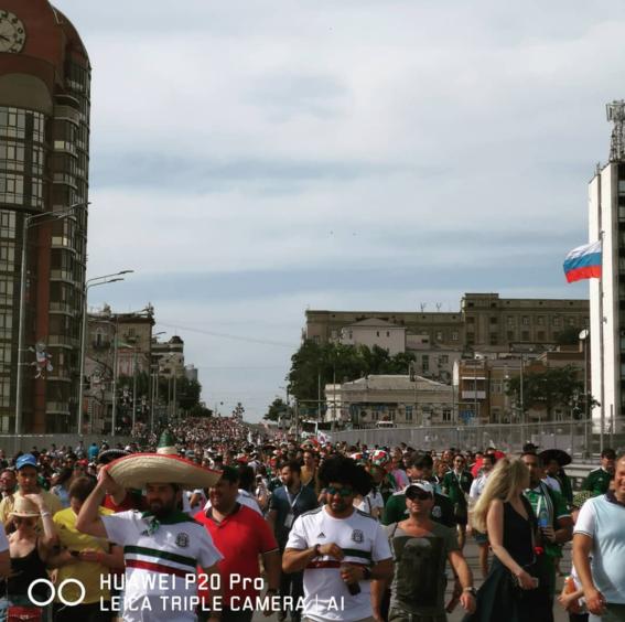fotografias de rostov rusia del mundial de futbol 5