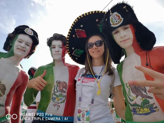 fotografias de rostov rusia del mundial de futbol 8