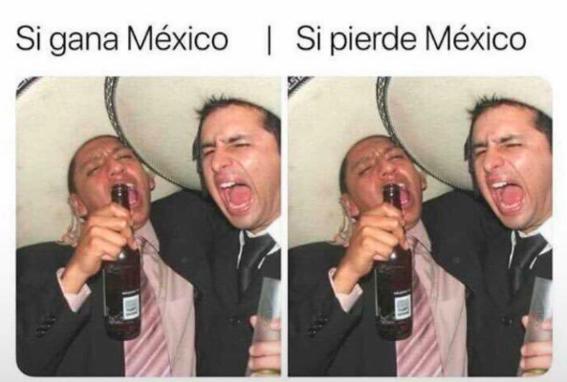 memes del juego entre mexico y corea del sur 14