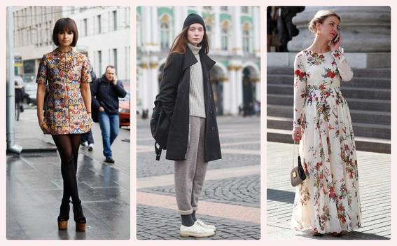 consejos de moda de las chicas rusas 2