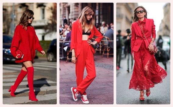 consejos de moda de las chicas rusas 3